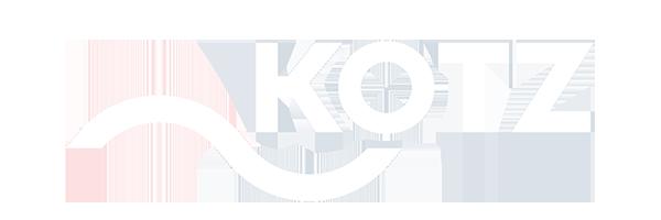 Neugierig? Website von Kotz Haustechnik besuchen...