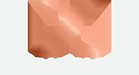 X-centives Logo