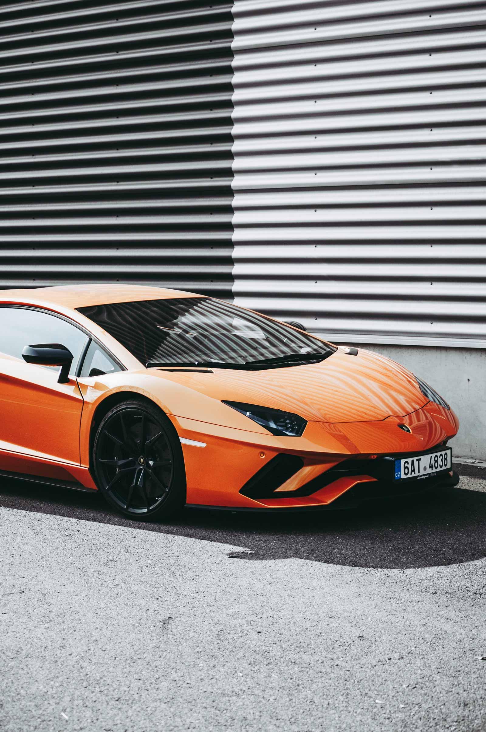 Luxus-Sportwagen-Mallorca-Sportwagen-mieten-Mallorca-1