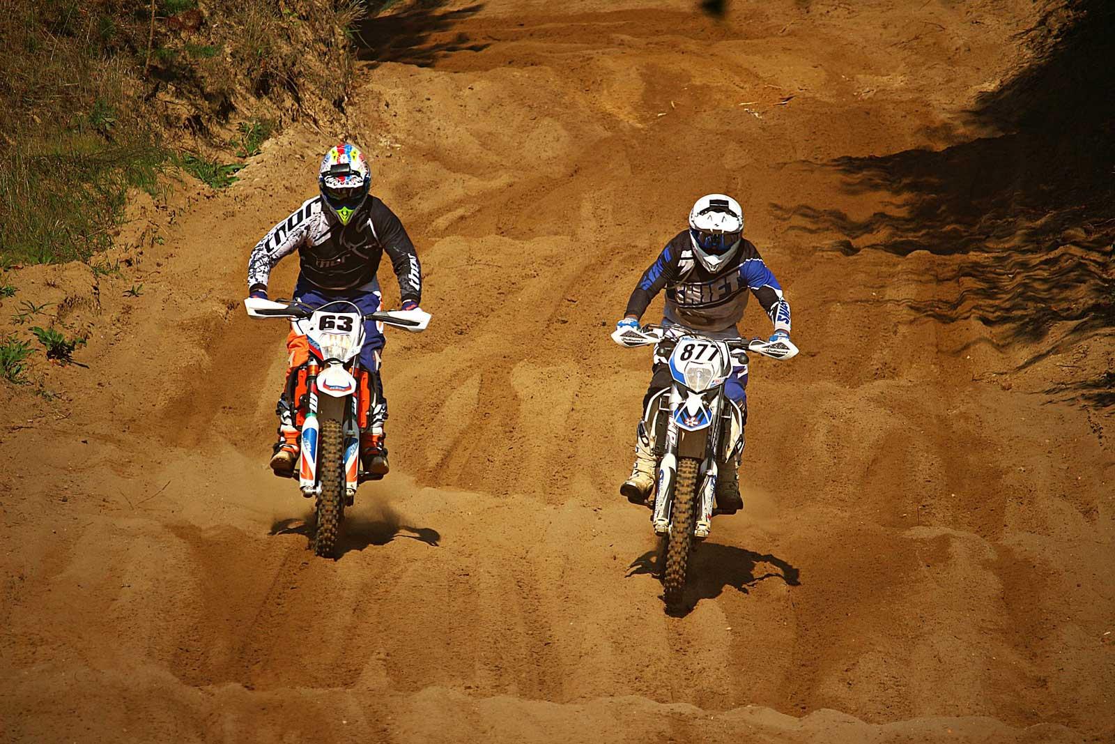 Mallorca-Motocross-Mallorca-Enduro-fahren-Mallorca-2