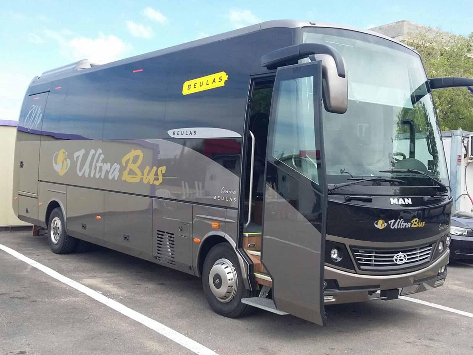 Mallorca-Transfer-Shuttle-Mallorca-2