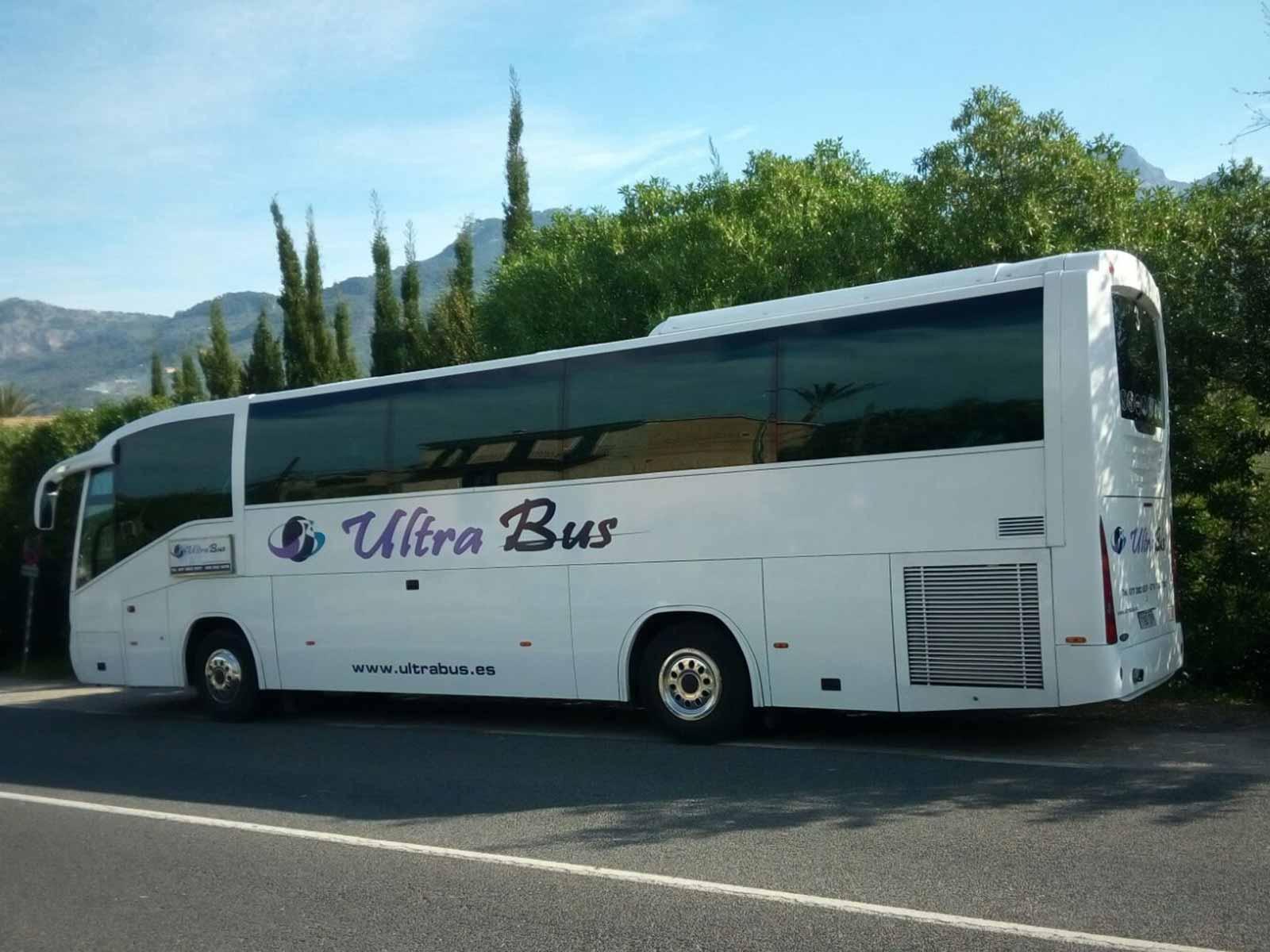 Mallorca-Transfer-Shuttle-Mallorca-3