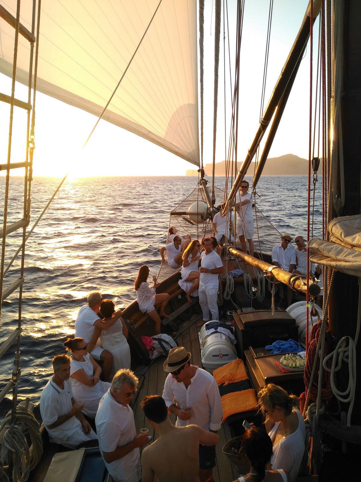 Mallorca-segelschiff-charter-mallorca-historisches-segelboot-mieten-mallorca-0