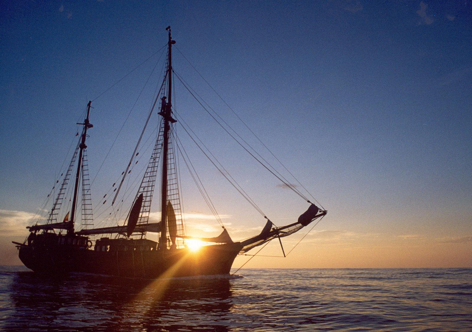 Mallorca-segelschiff-charter-mallorca-historisches-segelboot-mieten-mallorca-1