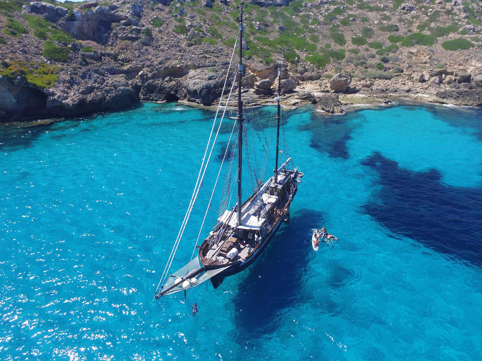 Mallorca-segelschiff-charter-mallorca-historisches-segelboot-mieten-mallorca-4