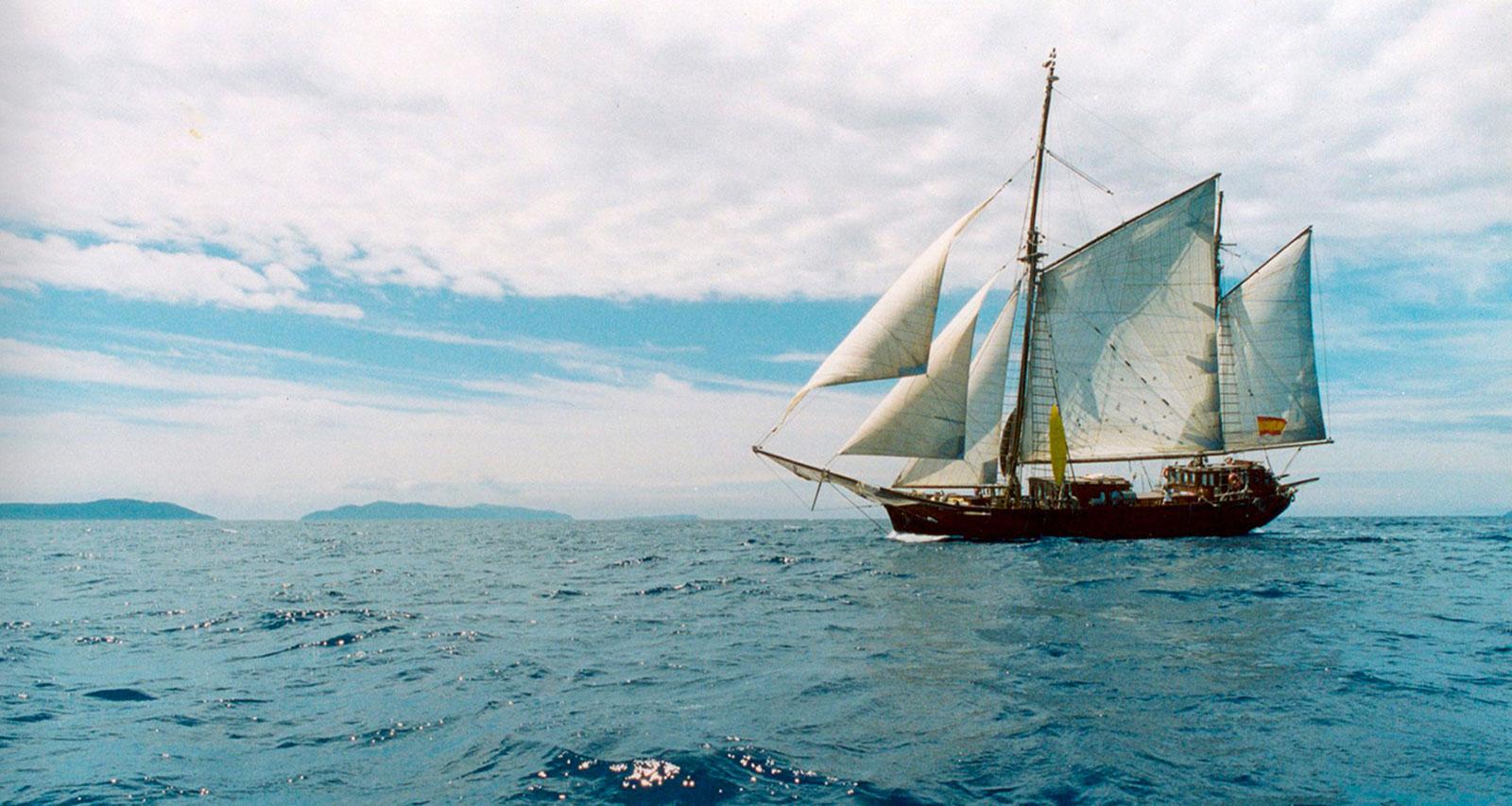 Mallorca-segelschiff-charter-mallorca-historisches-segelboot-mieten-mallorca-6