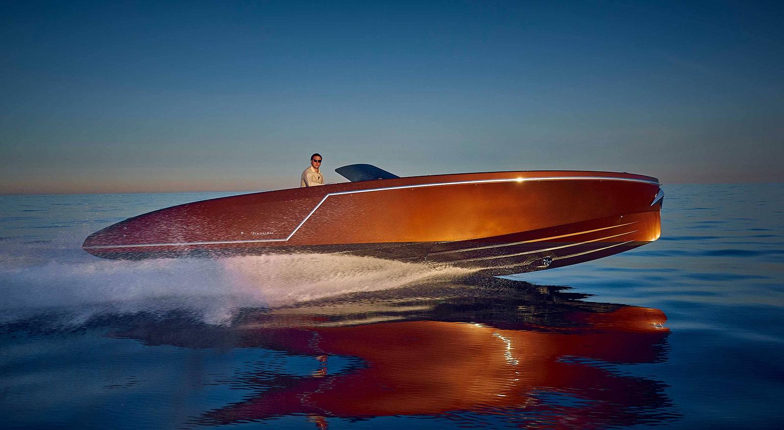 Motorboot-Charter-Mallorca-Motoryacht-Charter-Mallorca-1