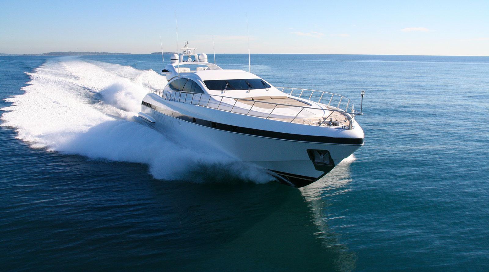 Motorboot-Charter-Mallorca-Motoryacht-Charter-Mallorca-2