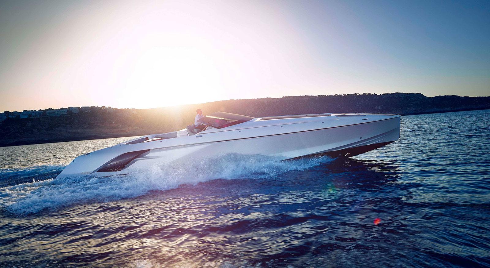 Motorboot-Charter-Mallorca-Motoryacht-Charter-Mallorca-3