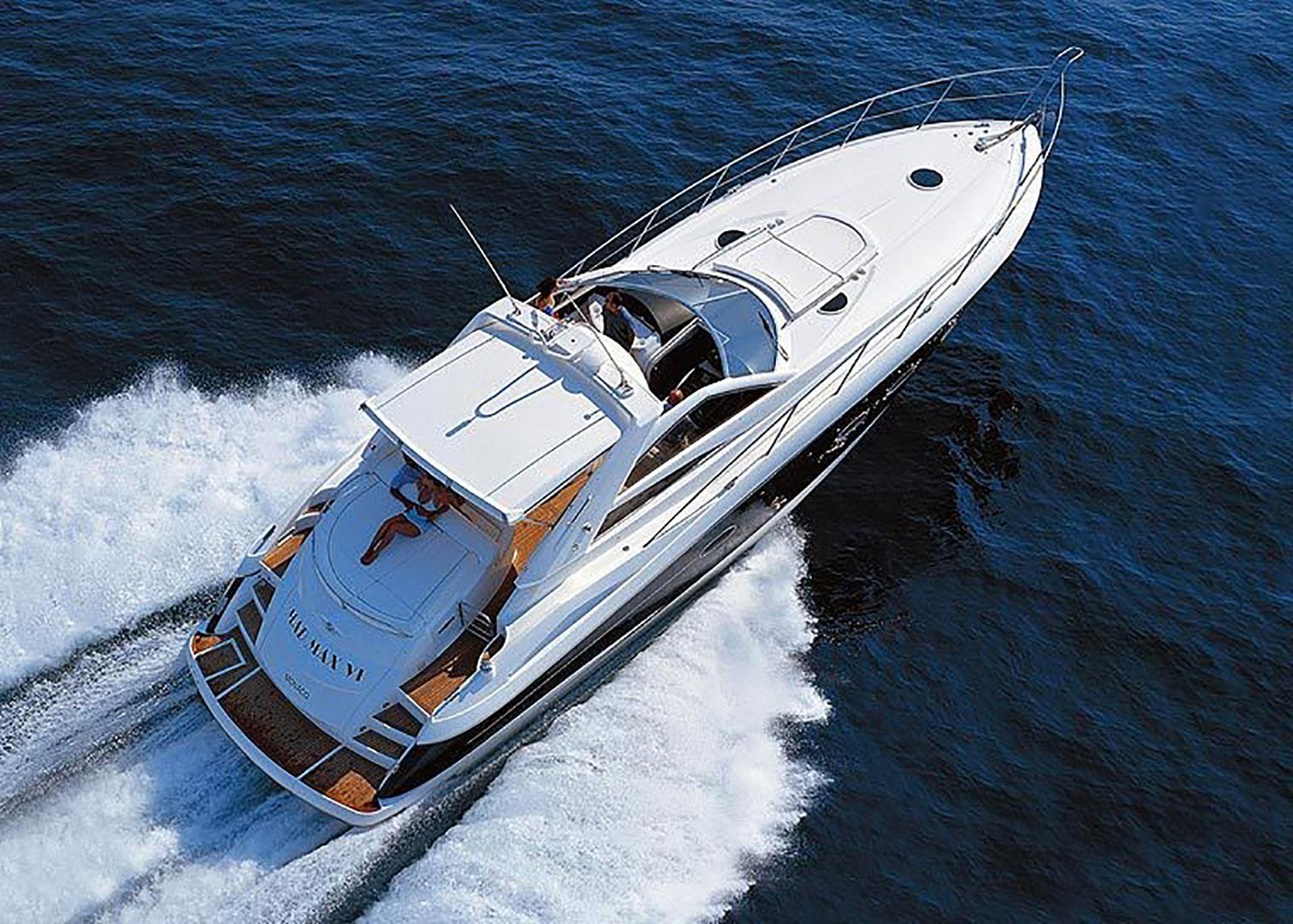 Motorboot-Charter-Mallorca-Motoryacht-Charter-Mallorca-4