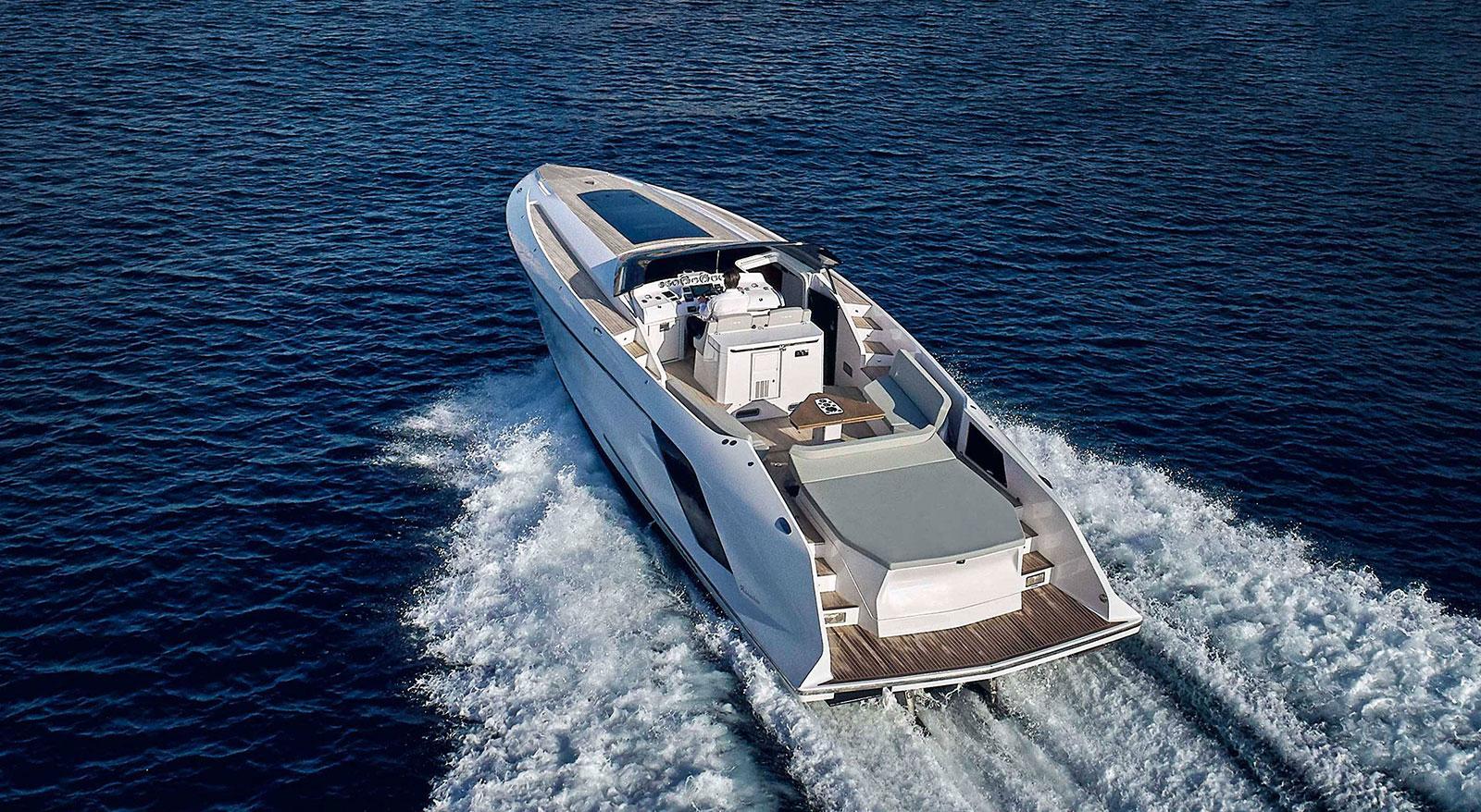 Motorboot-Charter-Mallorca-Motoryacht-Charter-Mallorca-5