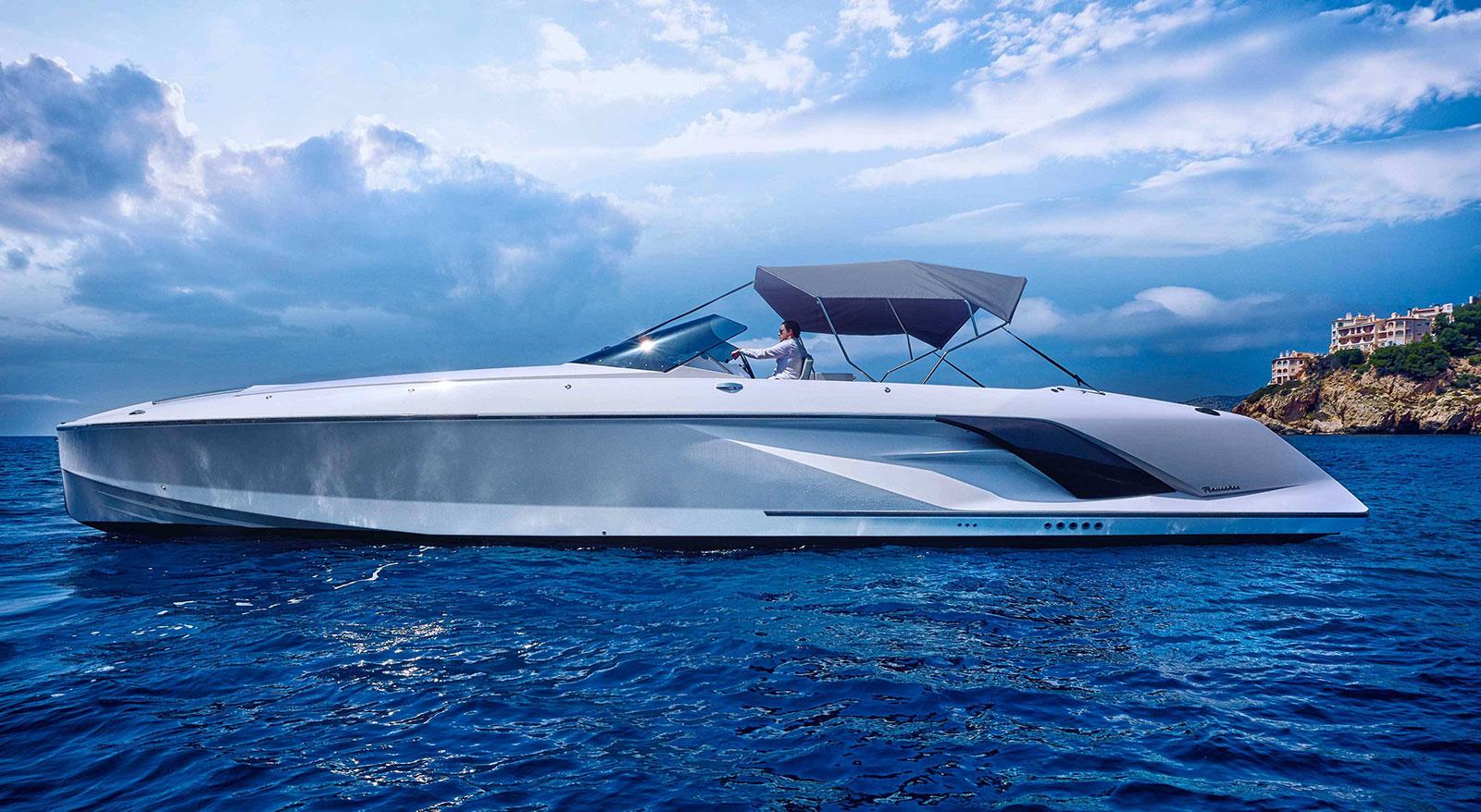 Motorboot-Charter-Mallorca-Motoryacht-Charter-Mallorca-6