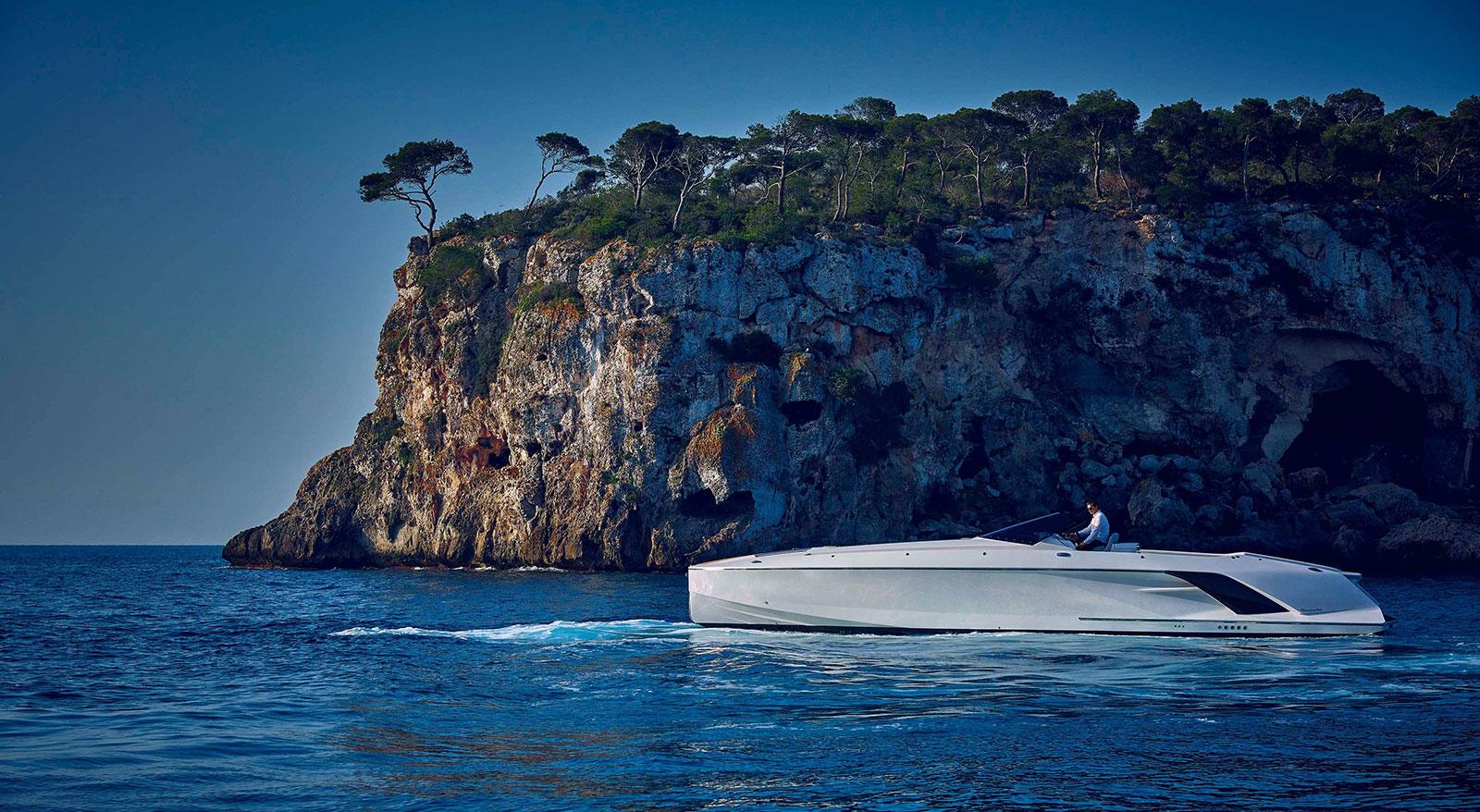 Motorboot-Charter-Mallorca-Motoryacht-Charter-Mallorca-7