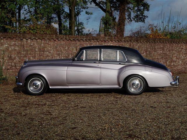 Oldtimer-Mallorca-Oldtimer-mieten-Mallorca-Bentley-S2-1960-3