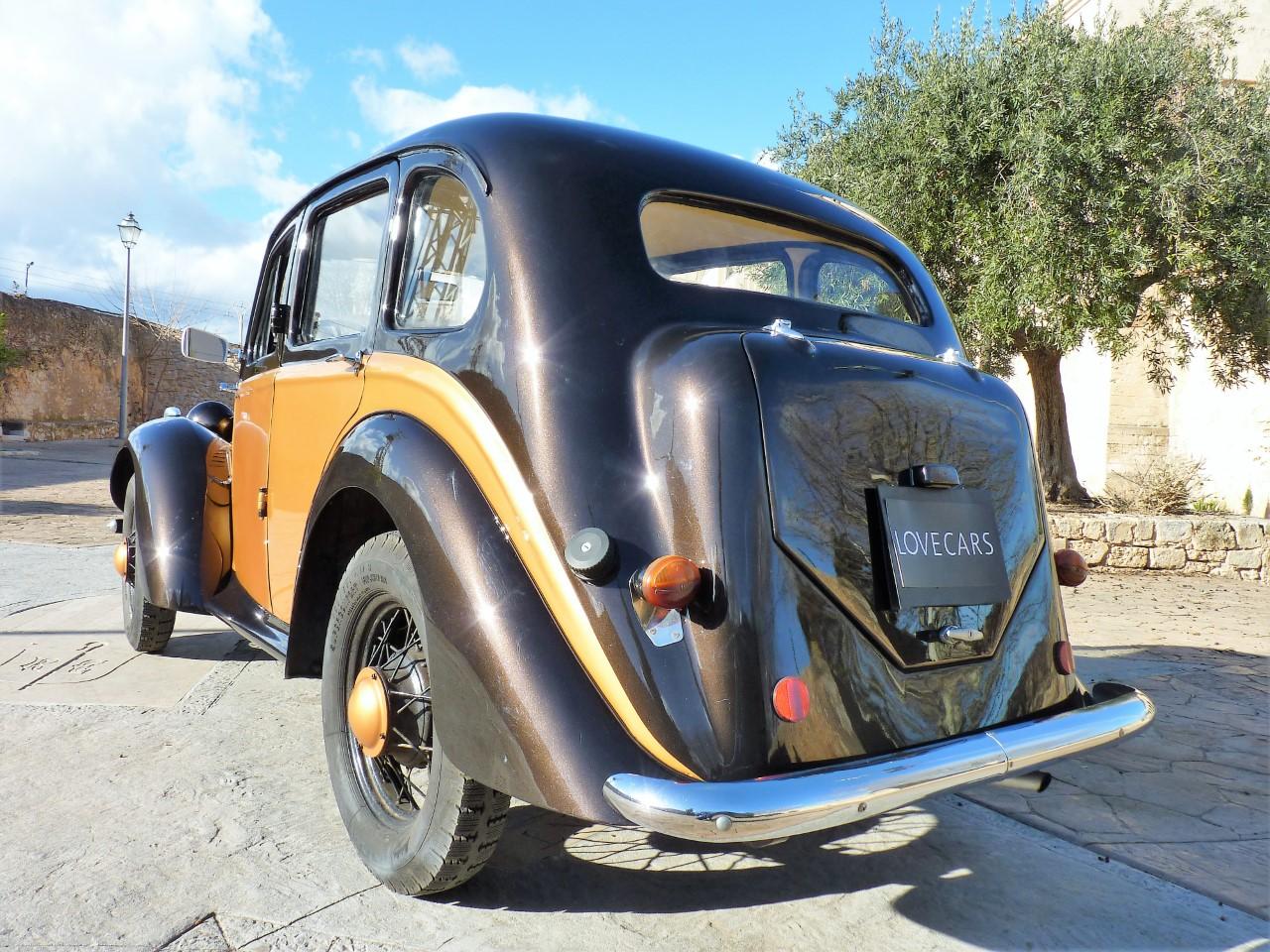 Oldtimer-Mallorca-Oldtimer-mieten-Mallorca-Hillman-Minx-1940-4