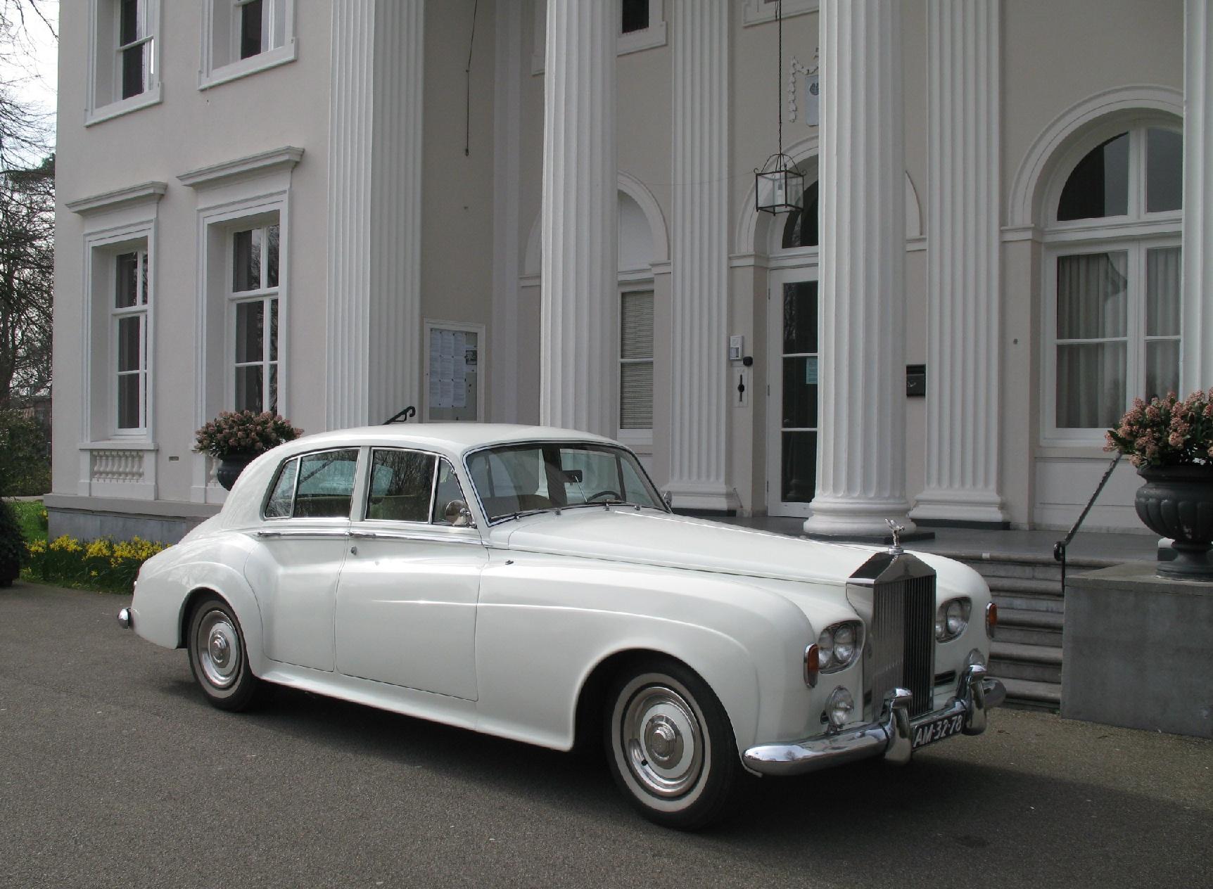 Oldtimer-Mallorca-Oldtimer-mieten-Mallorca-Rolls-Royce-Silver-Cloud-1963-2
