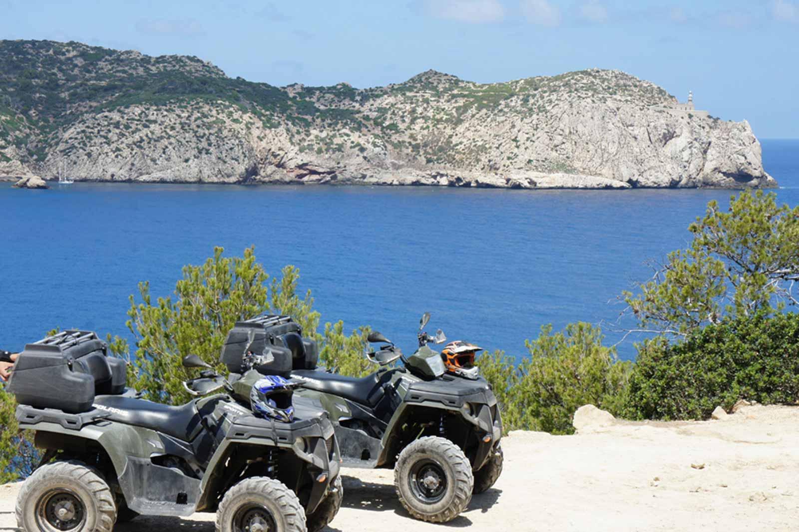Quad-Mallorca-Quad-Tour-Mallorca-Quad-fahren-Mallorca-3