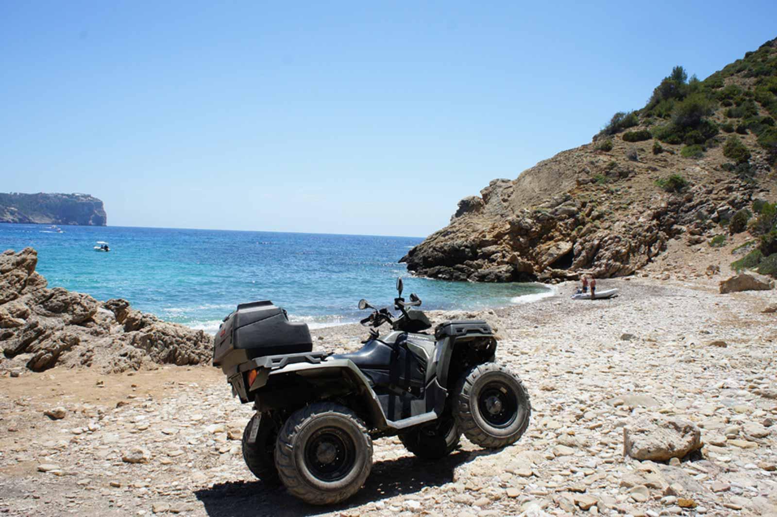 Quad-Mallorca-Quad-Tour-Mallorca-Quad-fahren-Mallorca-5