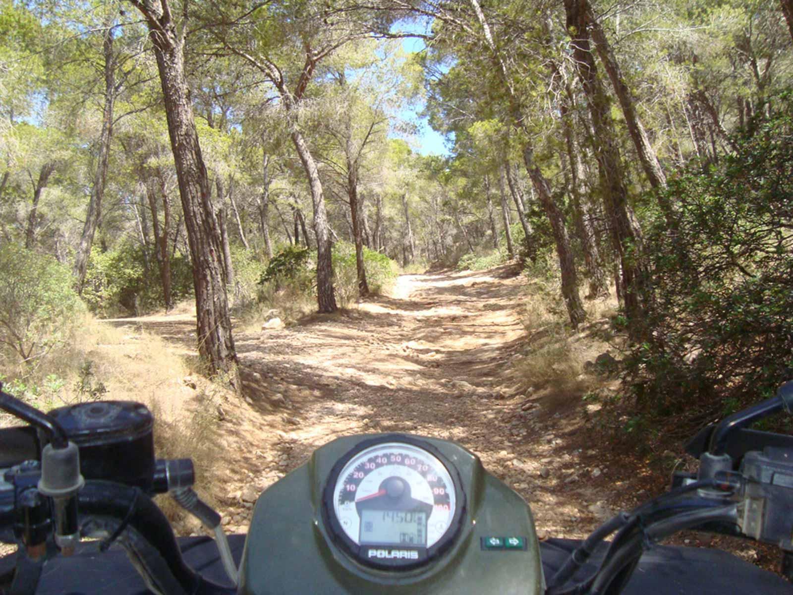 Quad-Mallorca-Quad-Tour-Mallorca-Quad-fahren-Mallorca-7