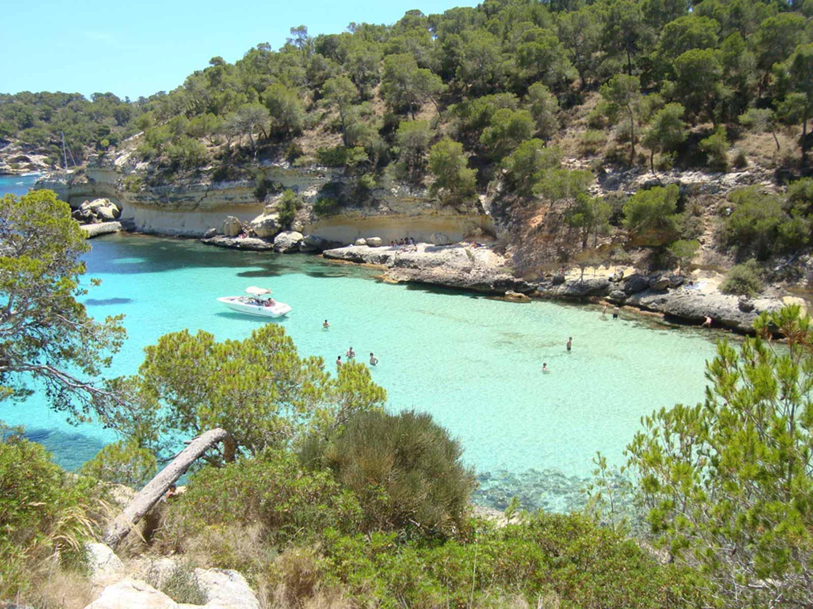 Quad-Mallorca-Quad-Tour-Mallorca-Quad-fahren-Mallorca-8