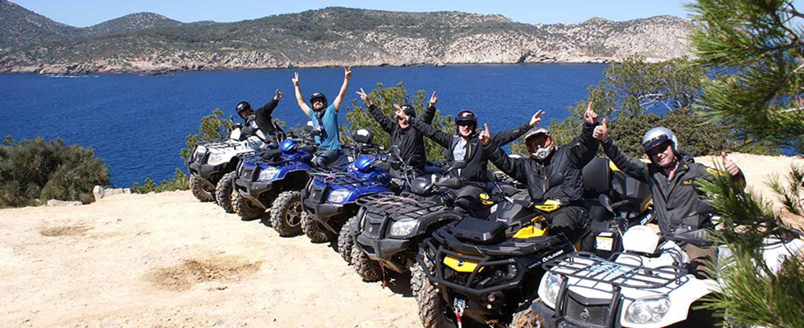 Quad-Mallorca-Quad-Tour-Mallorca-Quad-fahren-Mallorca-9