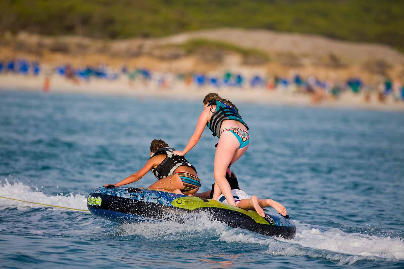 RIB-Boot-mieten-Mallorca-Wassersport-Mallorca-1