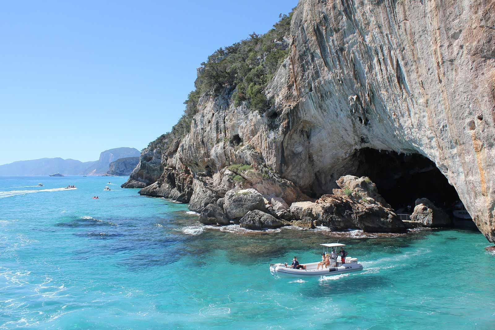 RIB-Boot-mieten-Mallorca-Wassersport-Mallorca-2