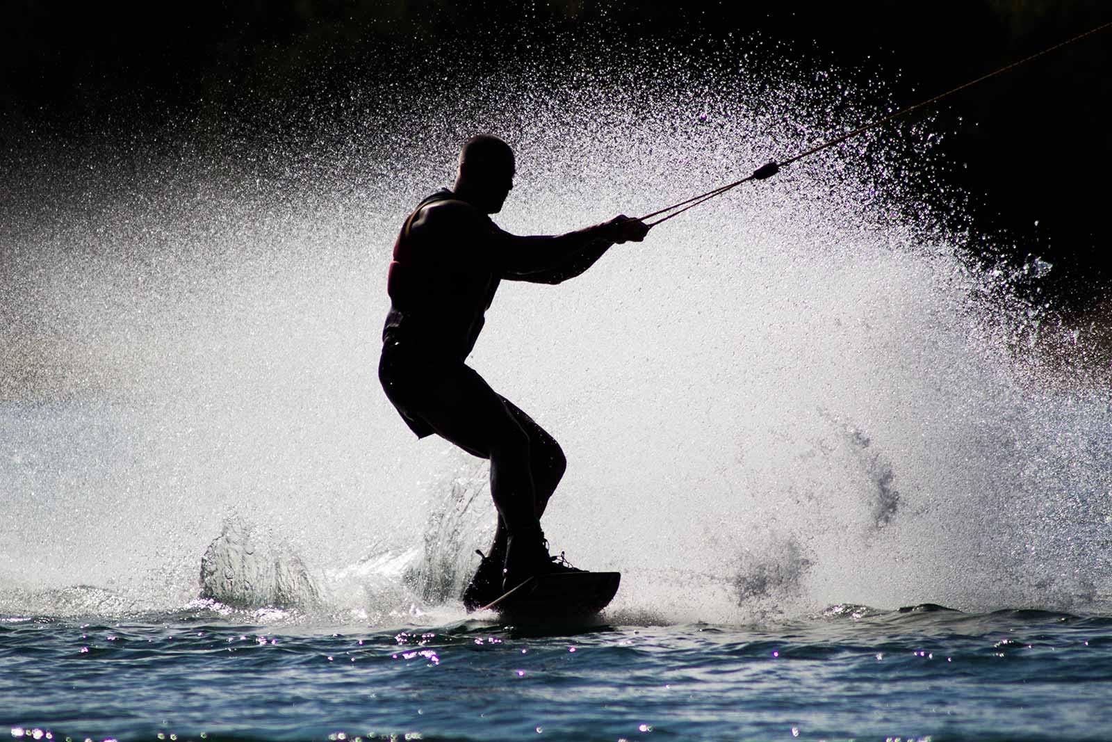 RIB-Boot-mieten-Mallorca-Wassersport-Mallorca-3