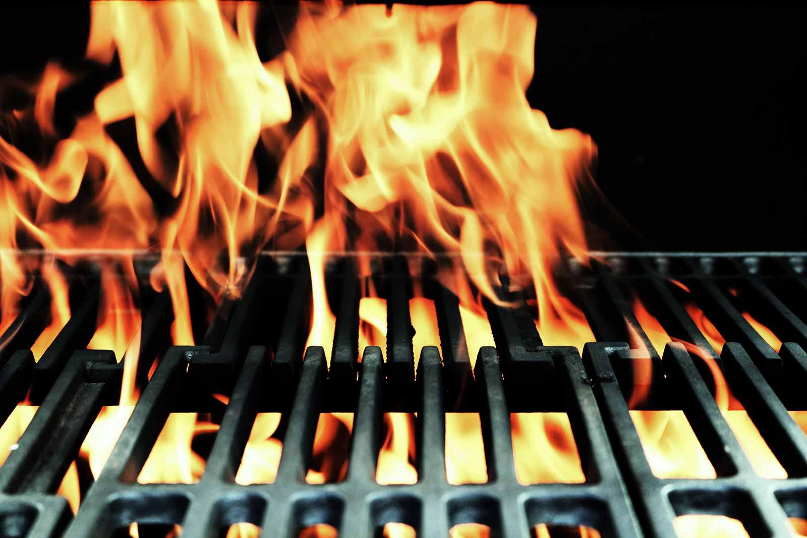 Rustikales-Barbecue-Mallorca-BBQ-Dinner-Mallorca-1