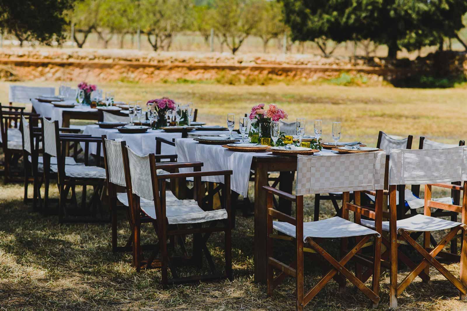 Rustikales-Barbecue-Mallorca-BBQ-Dinner-Mallorca-3