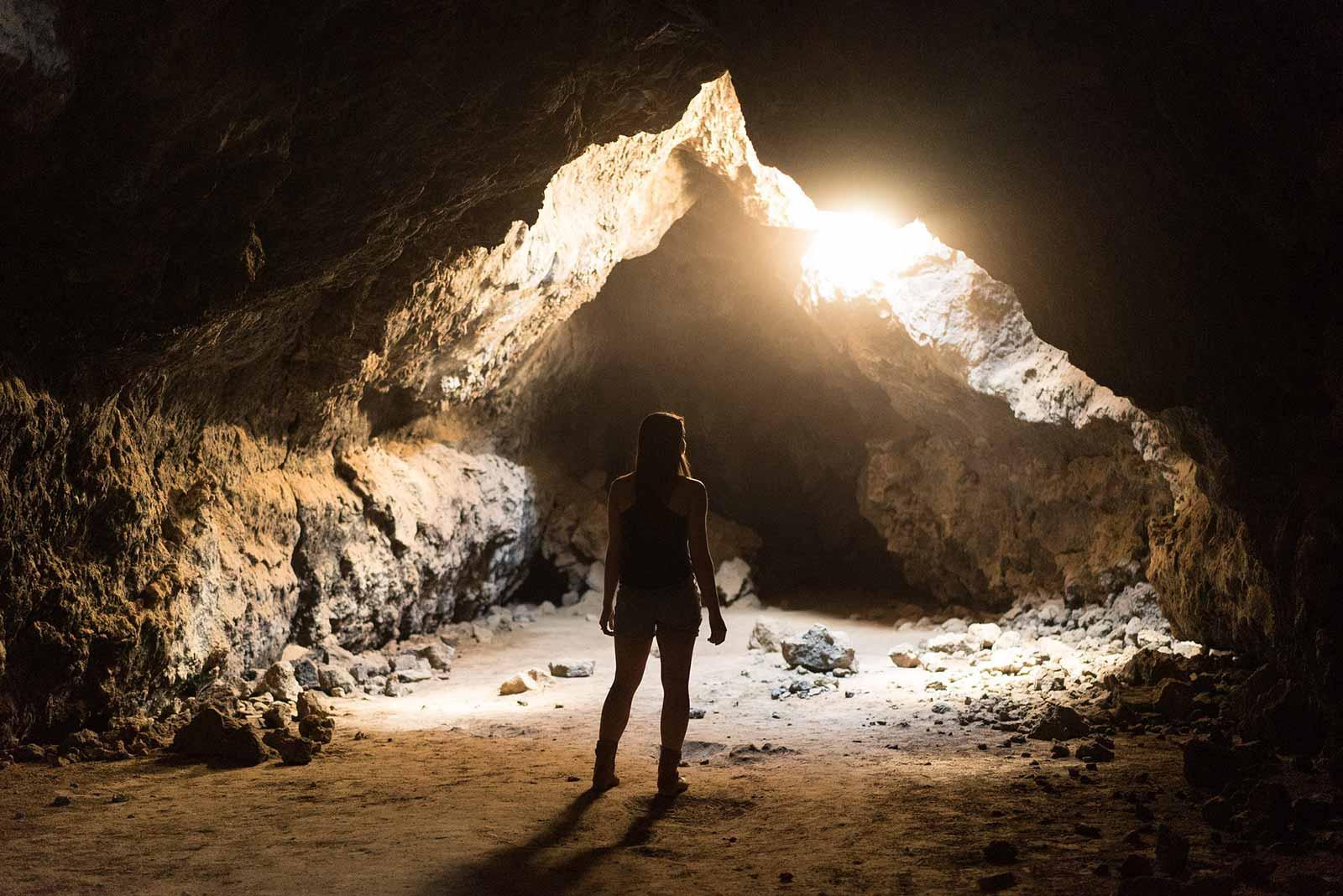 Schnorcheln-Mallorca-Piratenhöhle-Mallorca-Höhlentour-Mallorca-3