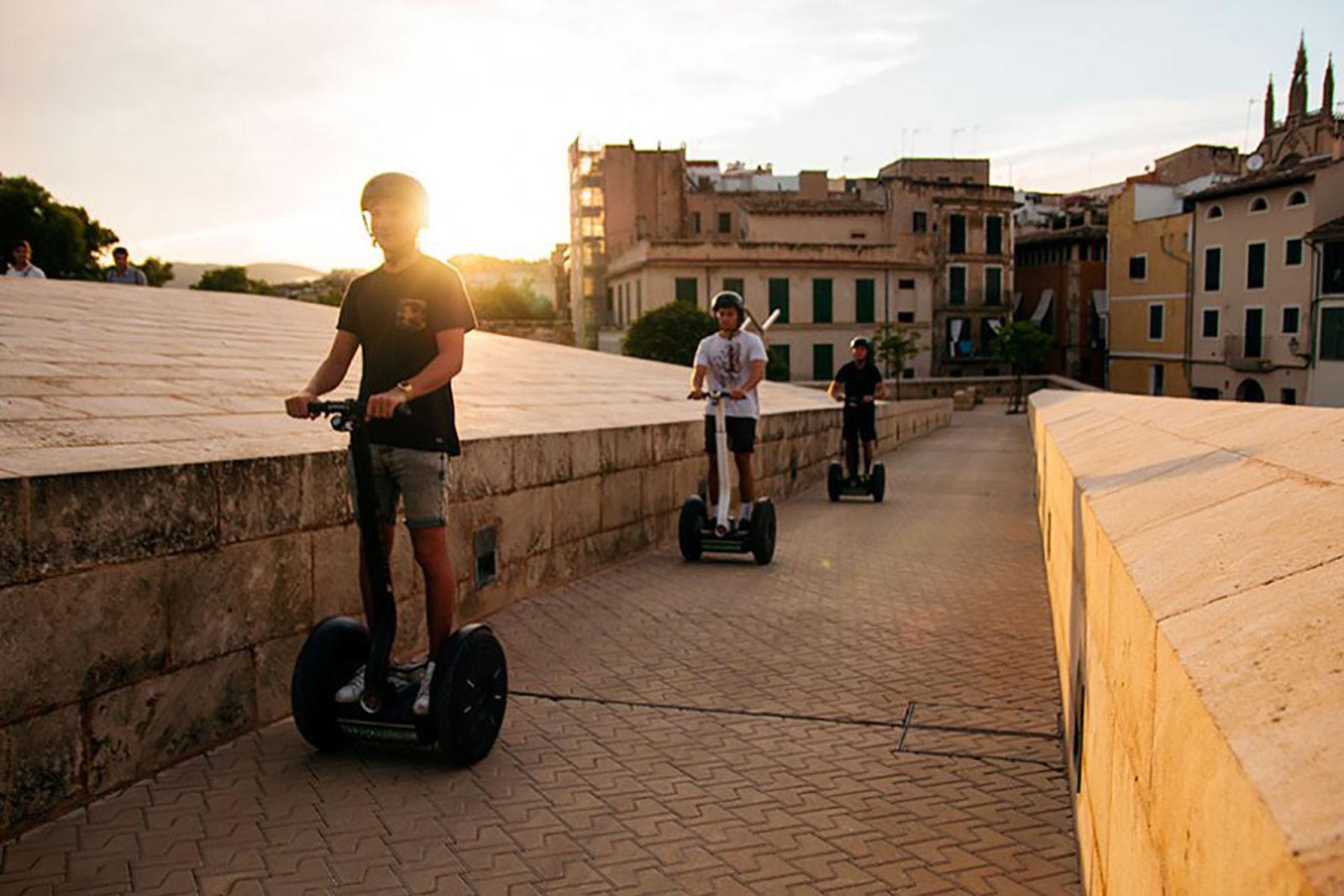 Segway-Palma-Segway-Tour-Palma-Mallorca-Segway-Tour-2