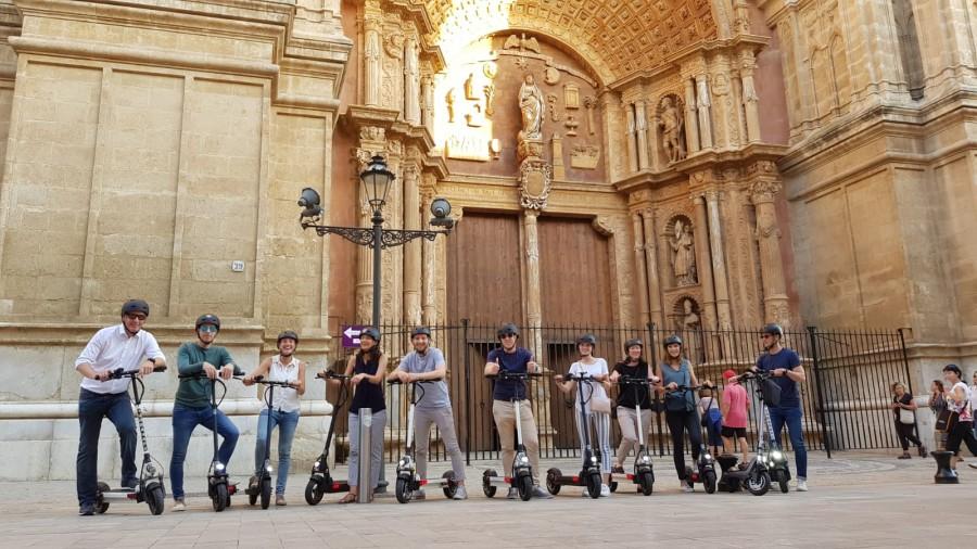 Stadtführung-Palma-Sightseeing-Palma1