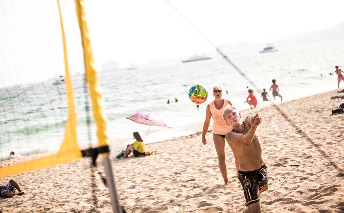 Teambuilding-Mallorca-Beach-Volleyball-Beach-Soccer-Mallorca-Teambuilding-4