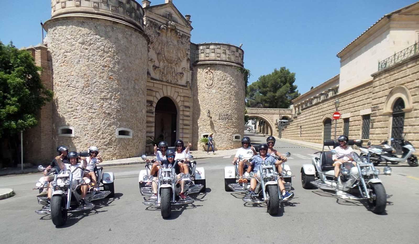 Trike-Mallorca-Trike-Tour-Mallorca-1