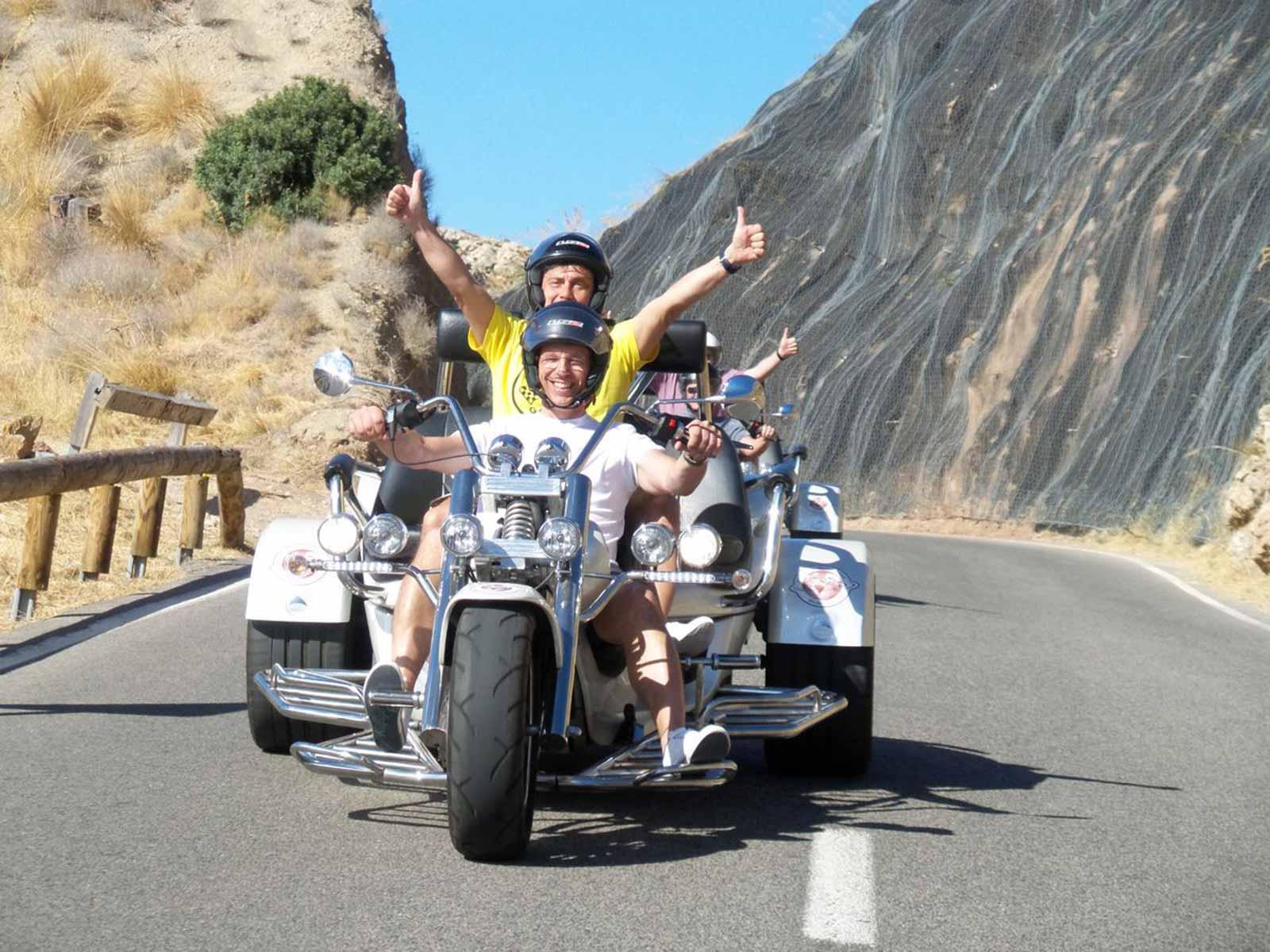 Trike-Mallorca-Trike-Tour-Mallorca-11