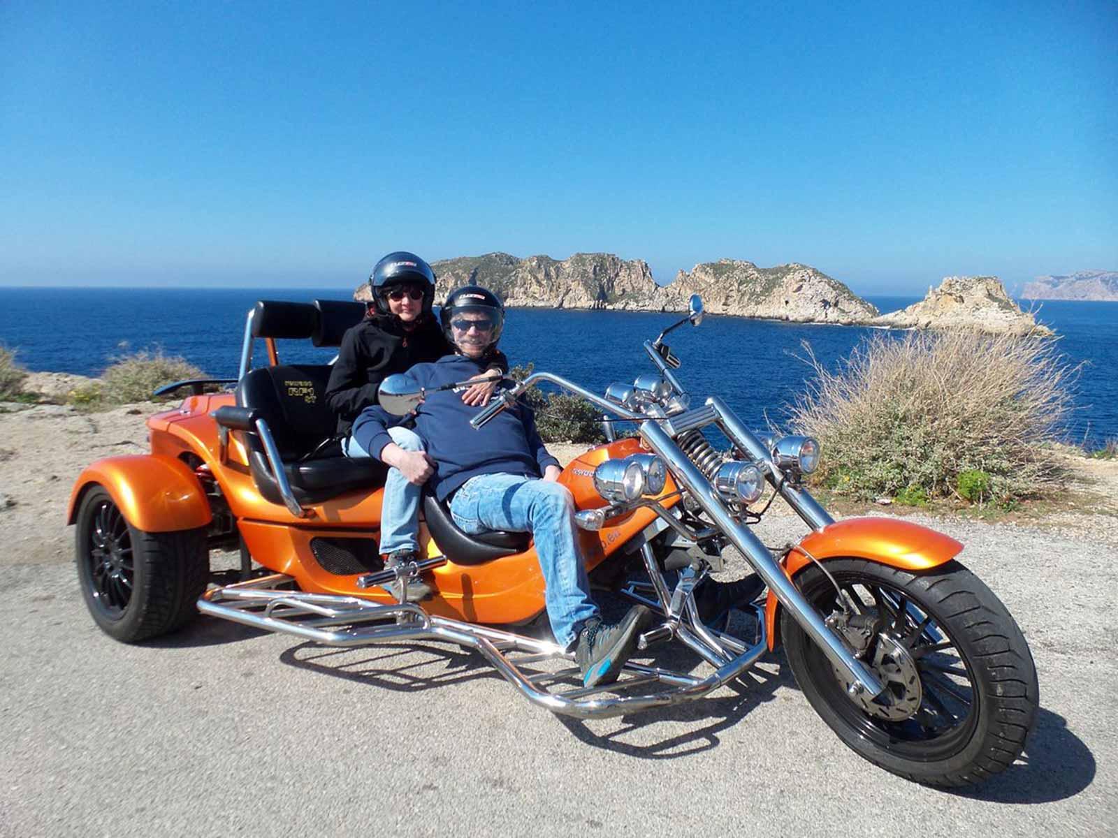 Trike-Mallorca-Trike-Tour-Mallorca-12