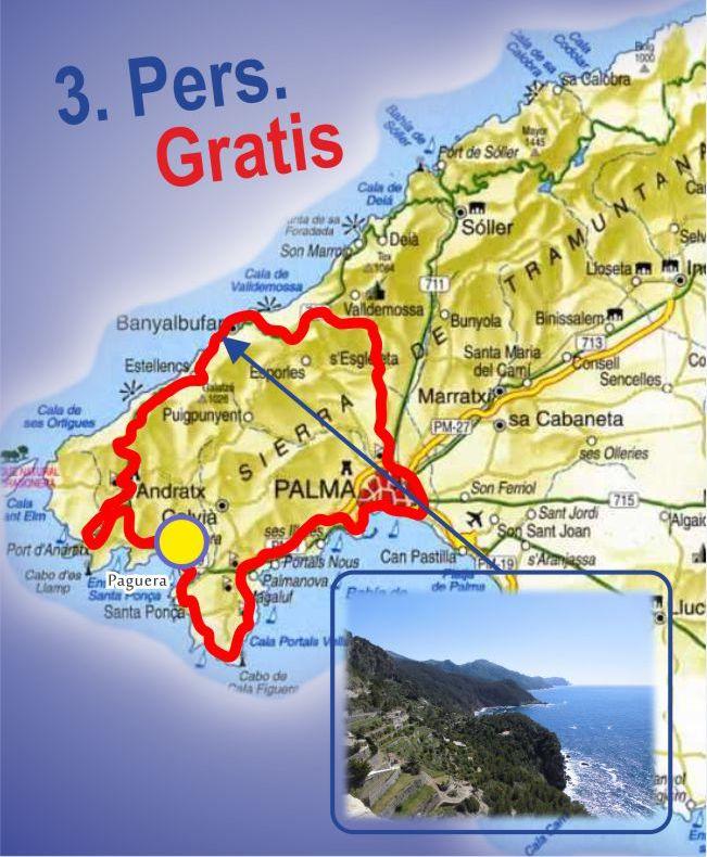 Trike-Mallorca-Trike-Tour-Mallorca-13