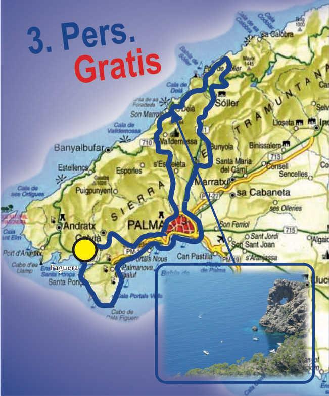 Trike-Mallorca-Trike-Tour-Mallorca-14