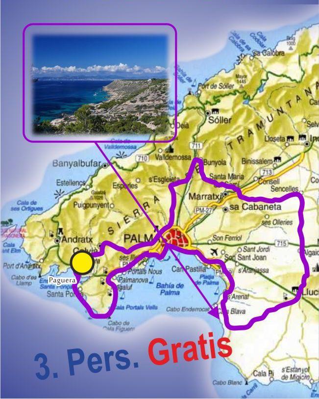 Trike-Mallorca-Trike-Tour-Mallorca-15