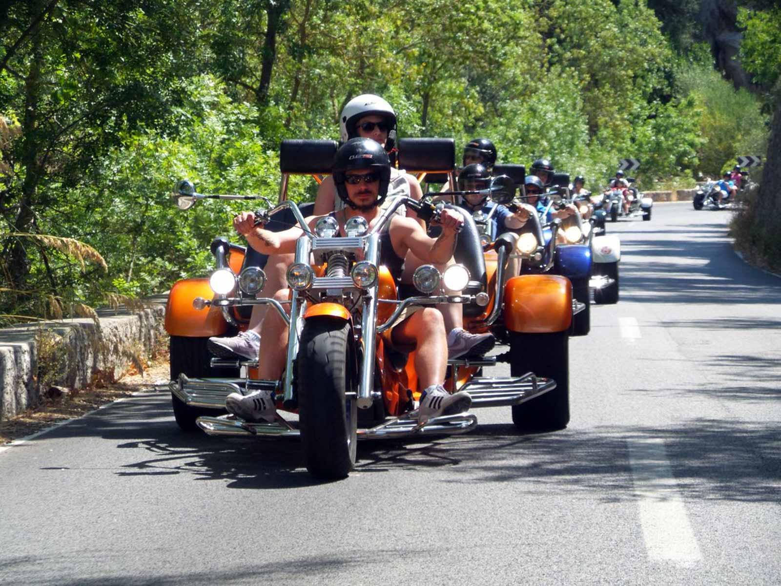 Trike-Mallorca-Trike-Tour-Mallorca-2