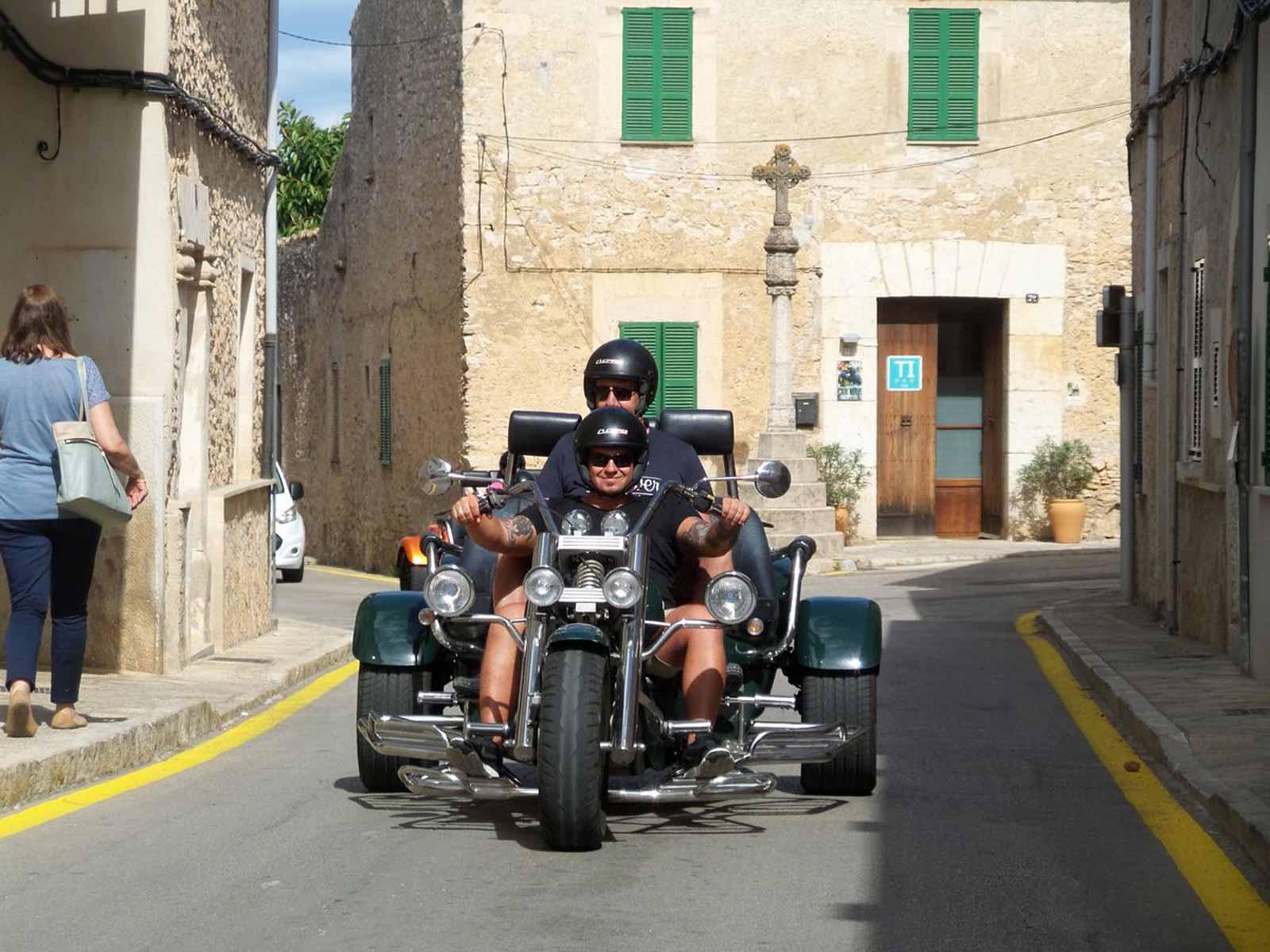 Trike-Mallorca-Trike-Tour-Mallorca-3
