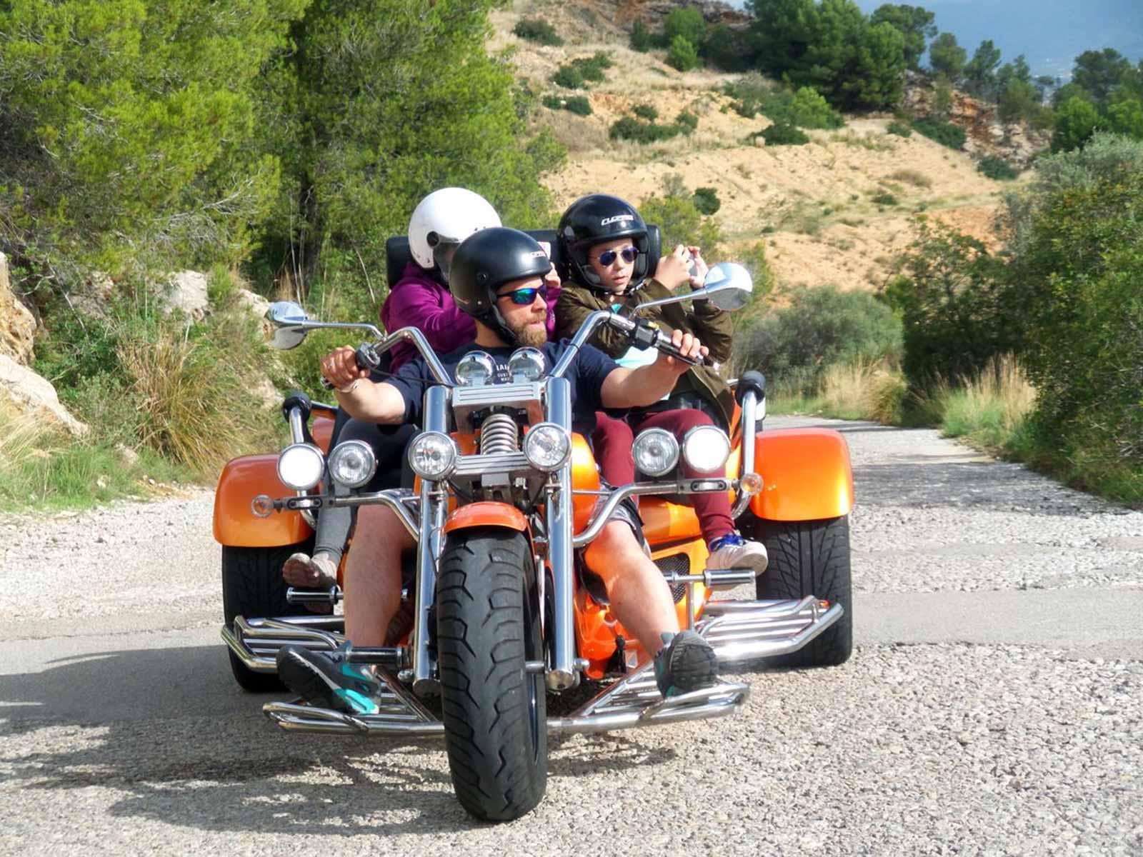 Trike-Mallorca-Trike-Tour-Mallorca-4