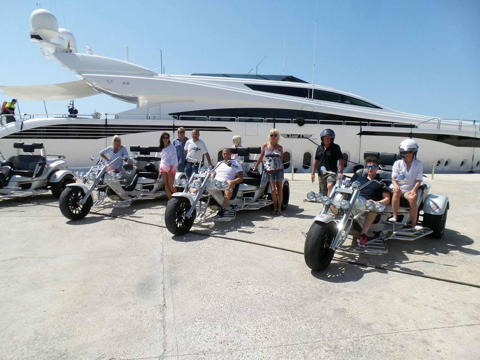 Trike-Mallorca-Trike-Tour-Mallorca-6