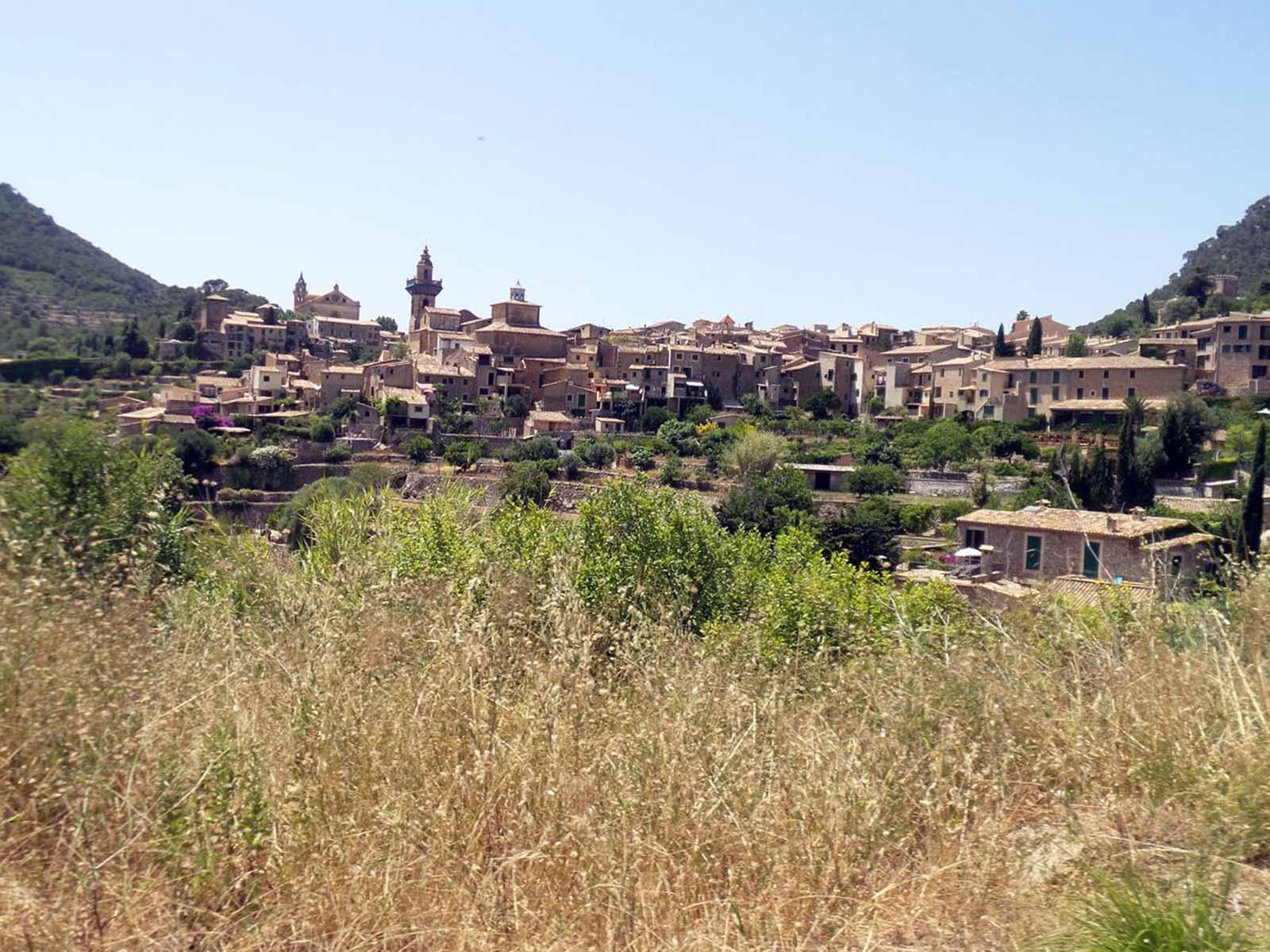 Trike-Mallorca-Trike-Tour-Mallorca-7
