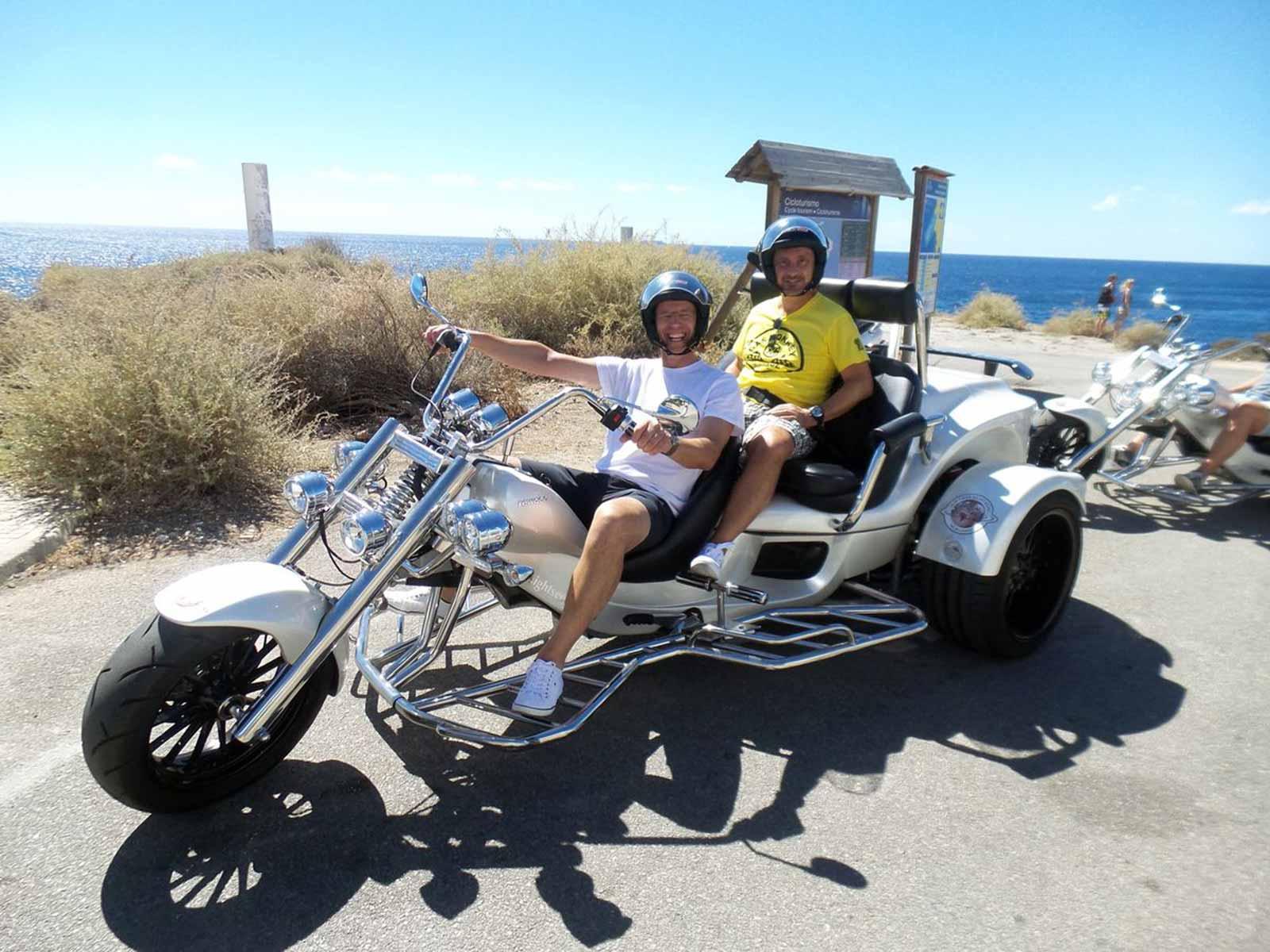 Trike-Mallorca-Trike-Tour-Mallorca-9