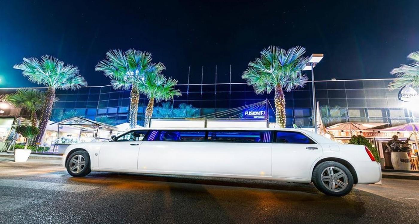 VIP-Limousine-Transfer-Mallorca-Stretchlimousine-Mallorca-2