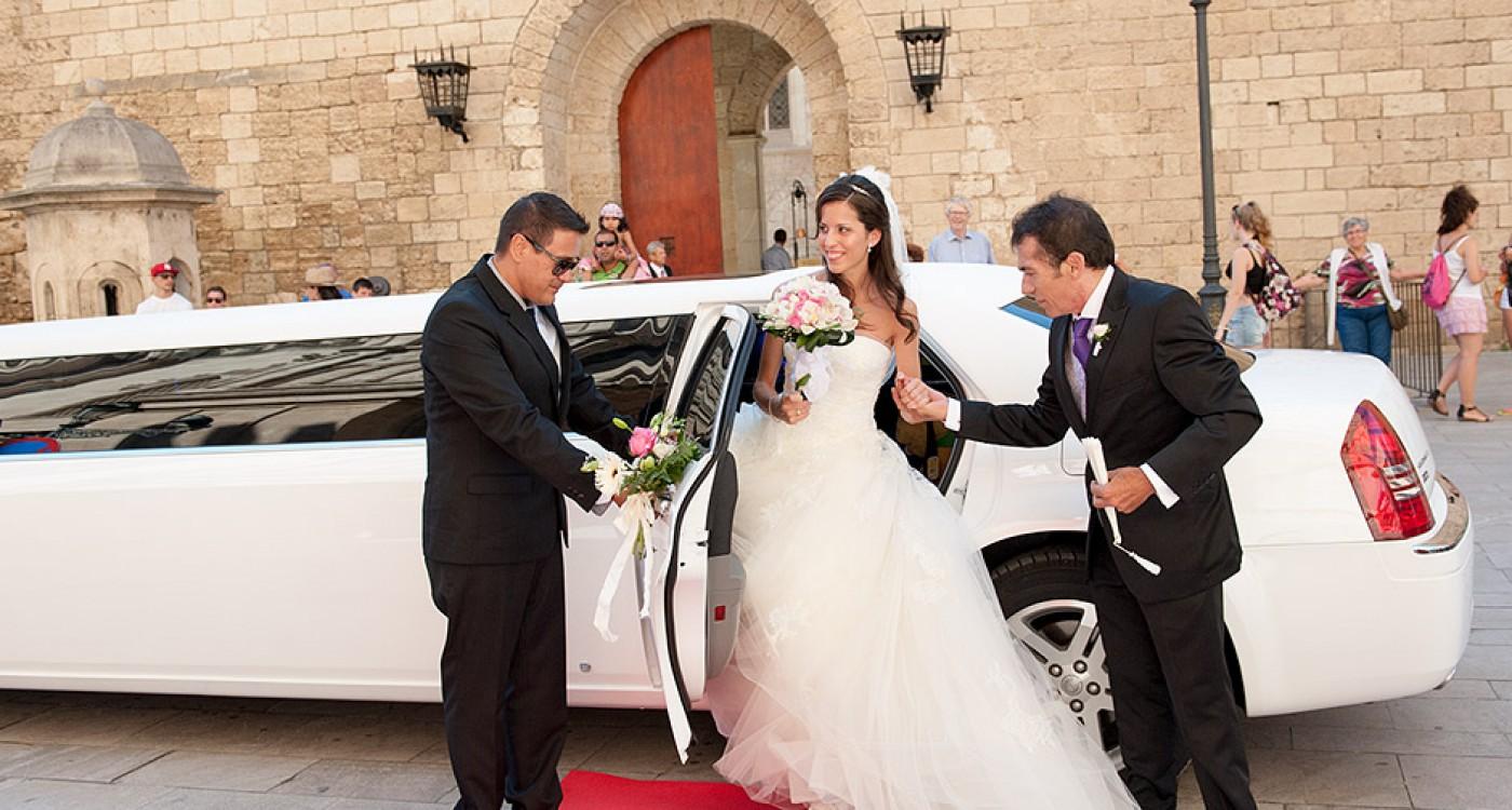 VIP-Limousine-Transfer-Mallorca-Stretchlimousine-Mallorca-3