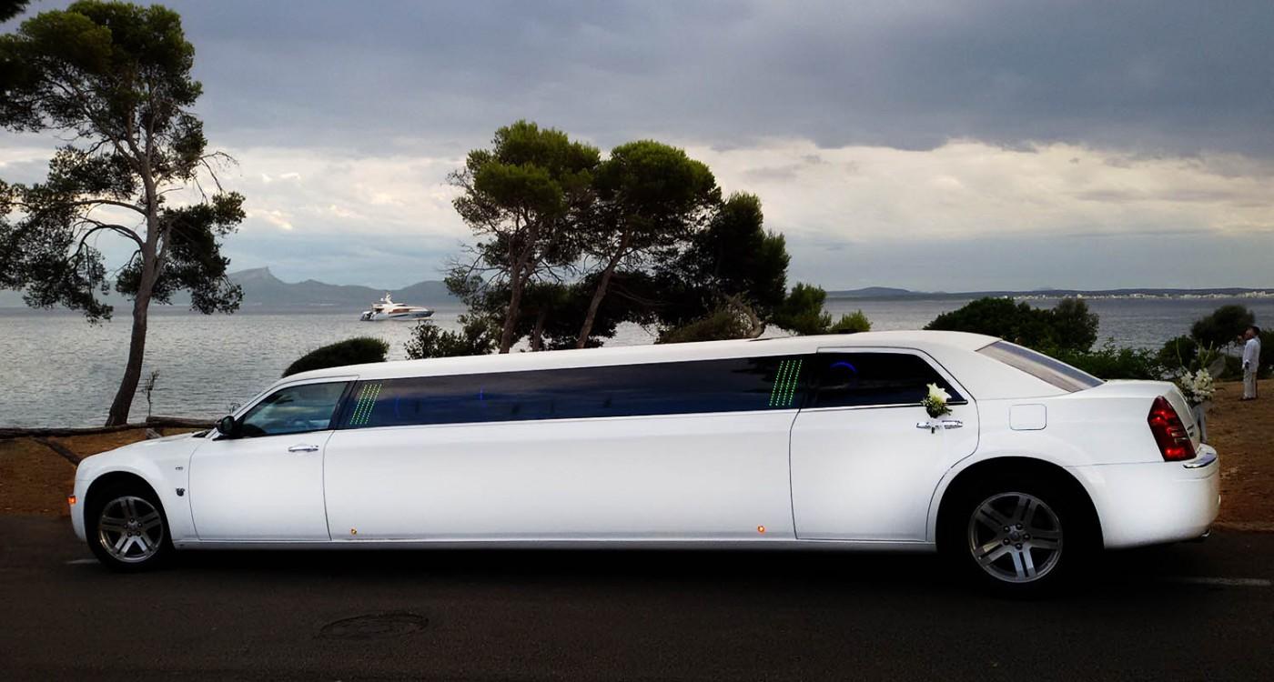 VIP-Limousine-Transfer-Mallorca-Stretchlimousine-Mallorca-4