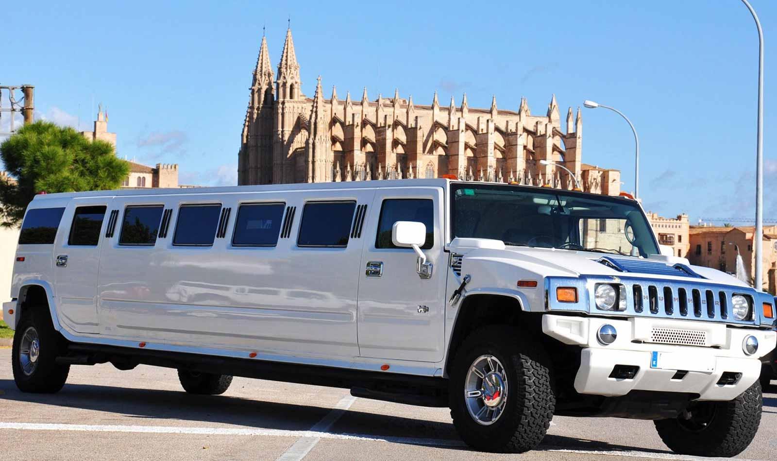 VIP-Limousine-Transfer-Mallorca-Stretchlimousine-Mallorca-5